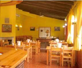 altres_restaurant_01G