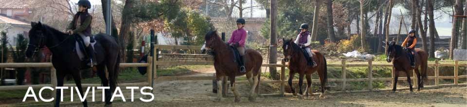 banner-activitats-casal-equitacio