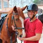 formacio-escola-cavall