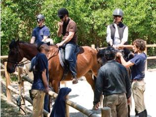 foto-cavall-escola-equitacio-clinic