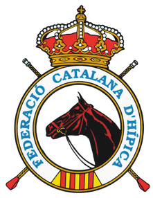 logo-federacio-catalana