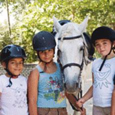 nens-i-cavalls